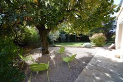 Vente maison de ville Aix-en-Provence DSC_0100.JPG
