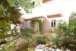 Vente maison de ville Aix-en-Provence DSC_0102.JPG