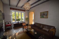 Vente maison de ville Aix-en-Provence DSC_0105.JPG