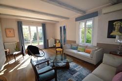 Vente maison de ville Aix-en-Provence DSC_0106.JPG