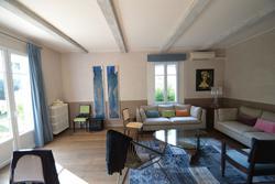 Vente maison de ville Aix-en-Provence DSC_0107.JPG