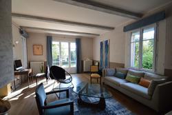 Vente maison de ville Aix-en-Provence DSC_0108.JPG