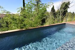Vente maison de ville Aix-en-Provence DSC_0011.JPG