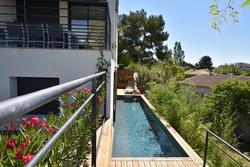 Vente maison de ville Aix-en-Provence DSC_0014.JPG