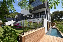 Vente maison de ville Aix-en-Provence DSC_0027.JPG