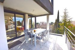 Vente maison de ville Aix-en-Provence DSC_1237.JPG