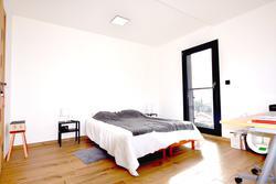Vente maison de ville Aix-en-Provence DSC_1230.JPG