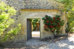 Vente bastide  296-mas-restaure-a-vendre-hectares-oliviers-piscine-gites-gard-provence 122r