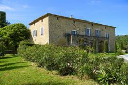 Vente bastide Carsan 296-mas-restaure-a-vendre-hectares-oliviers-piscine-gites-gard-provence 134r