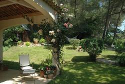 Vente bastide Aix-en-Provence loub 1.JPG