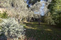 Vente bastide Aix-en-Provence DSC_1041.JPG