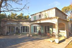 Vente bastide Aix-en-Provence DSC_1036.JPG