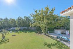 Vente bastide Aix-en-Provence BD5D8150-EB2C-4260-ADD3-77F673D419BC.JPG