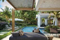 Vente villa Poste de Flacq Capture d'écran 2020-01-28 à 11.04.40