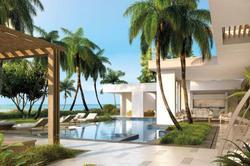 Vente villa Poste de Flacq Capture d'écran 2020-01-28 à 11.04.51