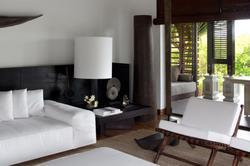 Vente villa Bel Ombre Capture d'écran 2020-01-28 à 11.51.14