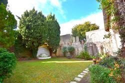 Vente château Salon-de-Provence DSC_1244.JPG
