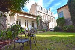Vente château Salon-de-Provence DSC_1250.JPG