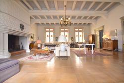 Vente château Salon-de-Provence DSC_1267.JPG