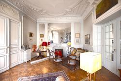 Vente château Salon-de-Provence DSC_1273.JPG