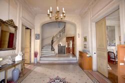 Vente château Salon-de-Provence DSC_1279.JPG