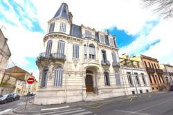 Vente château Salon-de-Provence DSC_1289.JPG