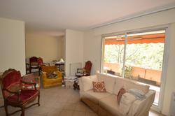 Vente appartement Aix-en-Provence DSC_0539