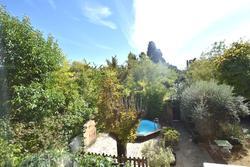Vente maison de ville Aix-en-Provence DSC_0739