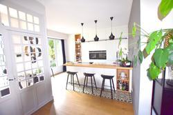 Vente maison de ville Aix-en-Provence DSC_0744