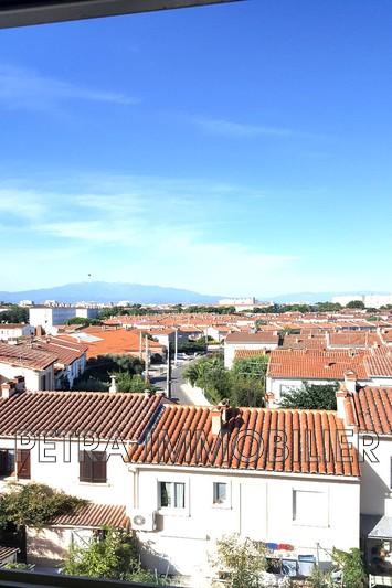Photo n°1 - Vente appartement Perpignan 66000 - 66 000 €
