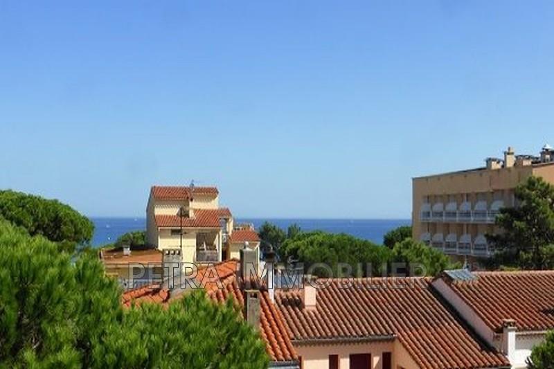 Photo Appartement Argelès-sur-Mer Plage nord,   achat appartement  3 pièces   78m²