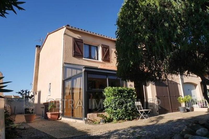 Photo Villa Argelès-sur-Mer Village,   achat villa  3 chambres   79m²