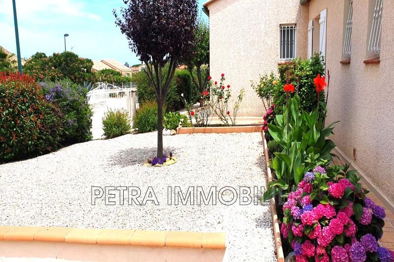 Photo Villa Laroque-des-Albères Village,  Viager villa  3 chambres   132m²