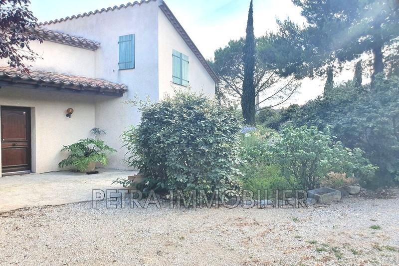 Photo Villa Montesquieu-des-Albères Village,   achat villa  4 chambres   290m²