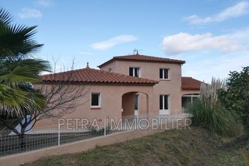Photo Villa Saint-Génis-des-Fontaines Les alberes,   to buy villa  4 bedroom   151m²