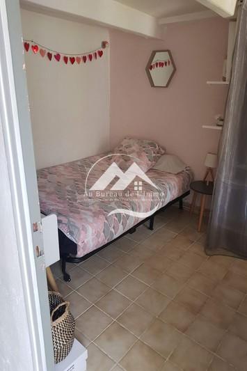 Photo n°7 - Vente appartement Marseille 13003 - 160 500 €