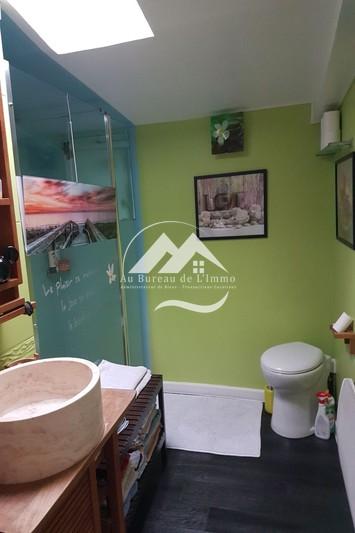 Photo n°4 - Vente maison de village Marseille 13012 - 203 000 €