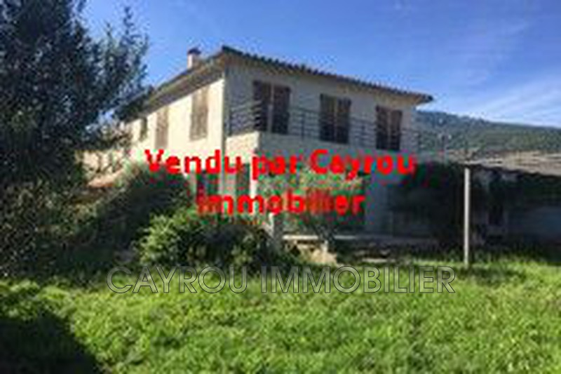 Photo Villa Laroque-des-Albères   to buy villa  4 bedroom   220 m²