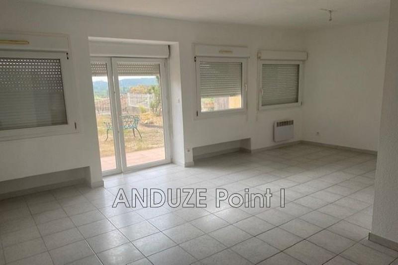 Photo Apartment Anduze Anduze,  Rentals apartment