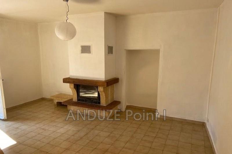 Photo Appartement Générargues  Location appartement  4 pièces   78m²