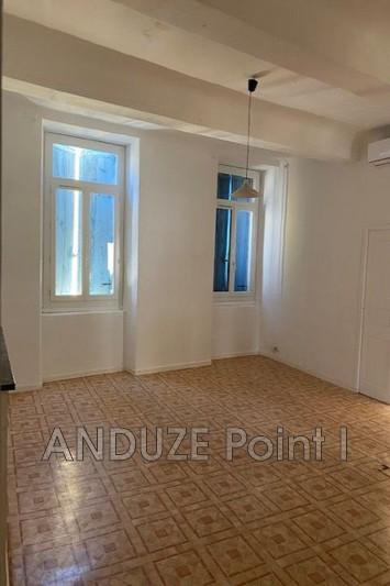 Photo Apartment Anduze  Rentals apartment