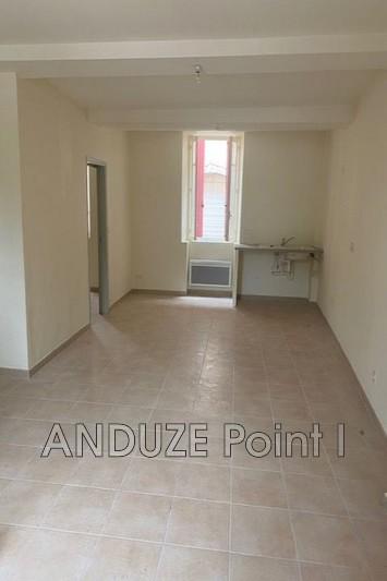 Photo Appartement Anduze  Location appartement  3 pièces   45m²