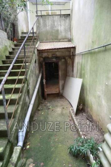 Photo Maison Anduze   achat maison  3 chambres   82m²