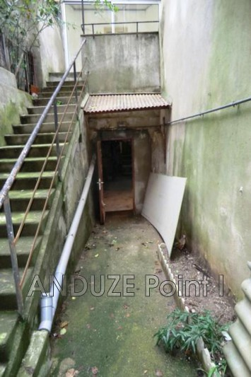 Photo House Anduze   to buy house  3 bedroom   82m²