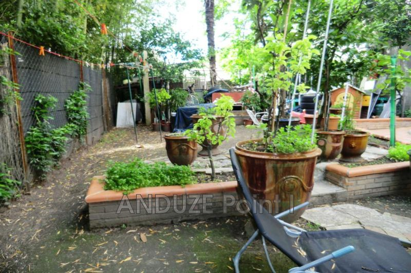 Photo House Anduze   to buy house  3 bedroom   109m²