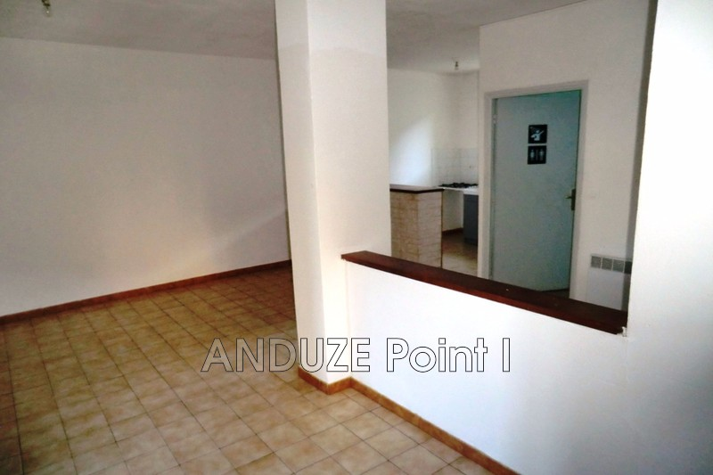 Photo House Anduze   to buy house  9 rooms   164m²
