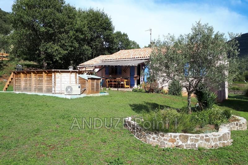 Photo Maison Mialet Nature,   achat maison  3 chambres   97m²