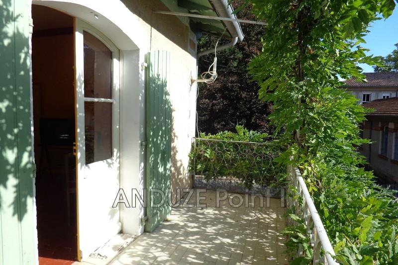 Photo Village house Saint-Jean-du-Gard Village,   to buy village house  3 bedroom   74m²
