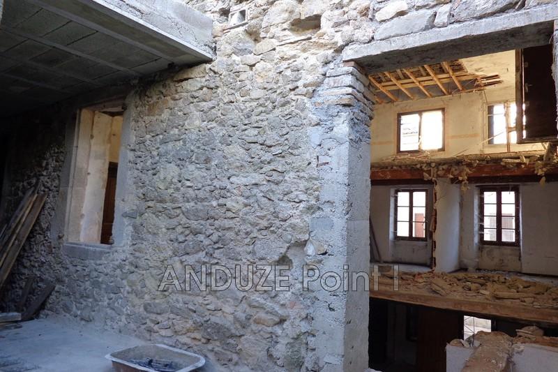 Photo Village house Lasalle Centre-ville,   to buy village house  2 bedroom   250m²