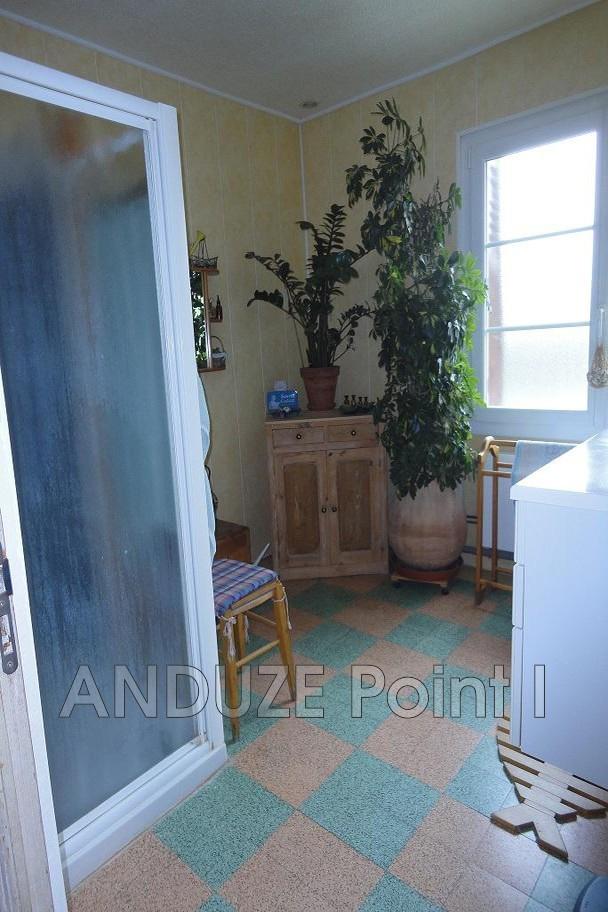 Maison Anduze achat maison 2 chambres 90 m²